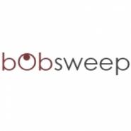 bobsweep pethair plus robot vacuum robotics trends