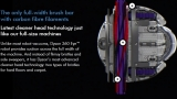 Dyson 360 Eye Vs Irobot Roomba 980 Which Robot Vacuum Is